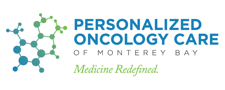 Personalized Oncology of Monterey Bay