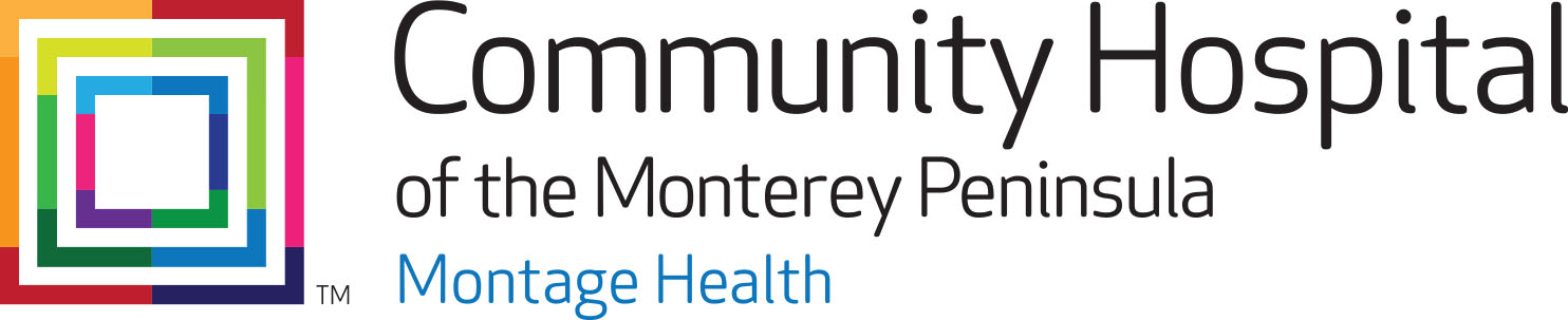 Community Hospital of the Monterey Peninsula Montage Health